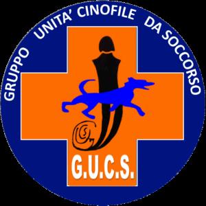 G.U.C.S.