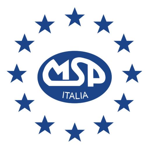 cropped-Logo-MSP-Italia